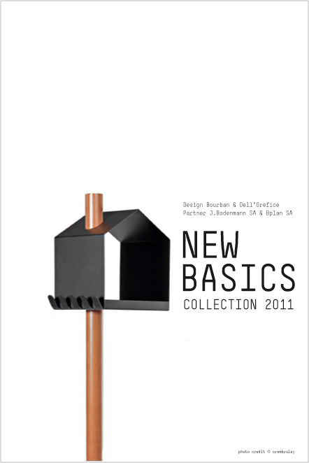 NEWBASICS_CATALOGUE_2011