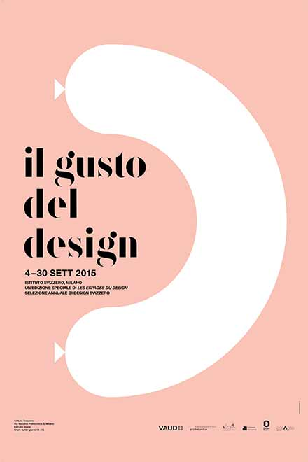 il-gusto-del-design_Luciano-Dell'Orefice